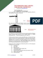 Parthenon.pdf