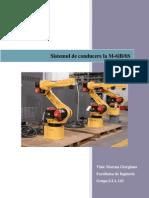 Configuratia mecanica a robtului.pdf