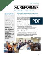 NorCal Reformer 02.pdf