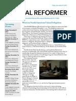 NorCal Reformer 03.pdf