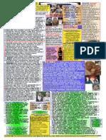 shopsins menu!!!!.pdf