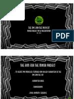 Pitch PDF