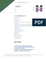Hexagrama40.pdf
