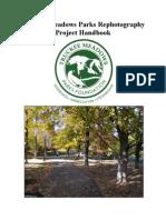 truckee meadows parks rephotography handbook draft 1