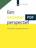 Een onzeker perspectief.pdf