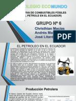RESERVA DE CONBUSTIBLES FÓSILES.pptx