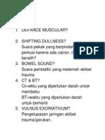 skenario 3 blok 25.docx
