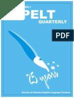 SPELT-3.pdf