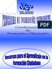 Ccs Sep 2013 Presentacion Mas Reciente