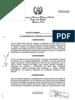 decreto 14-2013 - Aduanas.pdf