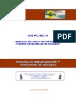 t121 Icm Macdesa Manual Org Func