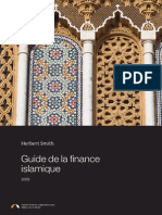 37724610 Guide Finance Islamique