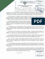 PLC 149-13
