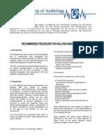 HM.pdf