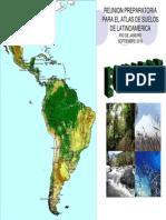 1_d Solos Equador