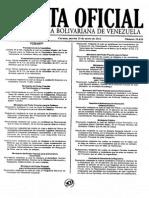 Lineamientos de Evaluacion del Desempeño Ëstudiantil en los Programas Nacionales de Formación en el Marco de la Misión Sucre y la Misión Alma Mater