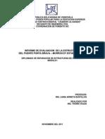 Informe de Inspeccion Punta Brava1
