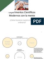 Experimentos Científicos con la mente.pdf
