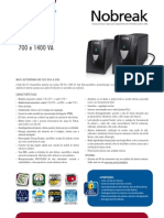 Catalogo-de-Nobreak-SMS-Net-4 -(26000).pdf