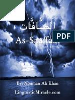 Surah As-Saaffaat.pdf