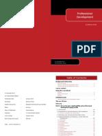 CTI_Courseware_-_EMPD_-_Cert_-_eBook.B.pdf
