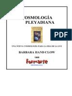 Hand Clow Barbara - Cosmologia Pleyadiana [Pag23]
