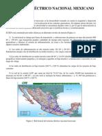 SISTEMA ELÉCTRICO NACIONAL MEXICANO.docx