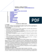 contratos.doc