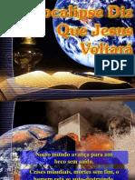 06 Apocalipse Diz Que Jesus Voltar 1226426074860912 8