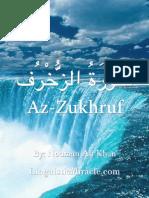 Surah Az-Zukhruf.pdf