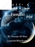 Surah Fussilat.pdf