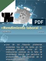 Ren Lab