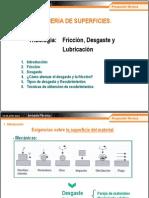 2010proyeccion-1_Tribologia