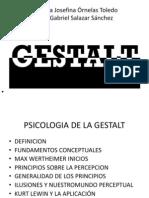 Gestalt Final