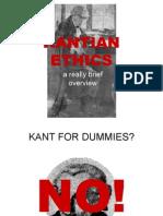 KANTIANETHICS[1]