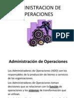 Administracion de Operaciones1 1221920959121752 9