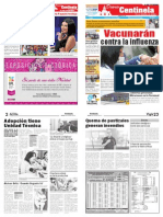 Edición 1451 Noviembre 07.pdf