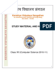 final CS Study Material 2010 at ZIET on 13_14_Sep.pdf