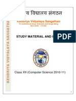 final CS Study Material 2010 at ZIET on 13_14_Sep.pdf