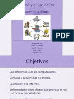 Salud y el uso de las computadoras2.pptx