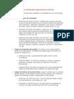 Tipos de Empresa Clasificados Según Diversos Criterios