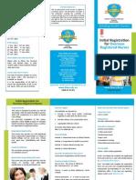 09-10-13_iron_brochure.pdf