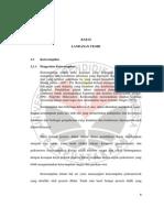 kesiapan kerja mision.pdf