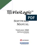 Unitronics_Software_VisiLogic_HMI_Displays
