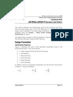 S-TN-PUN-004.pdf