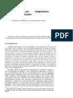 artigo+remuneração+por+competencias+livro+joel+dutra