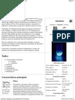 Einstênio – Wikipédia, a enciclopédia livre