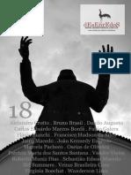 dEsEnrEdoS_18