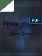 pitchpresentation.pdf