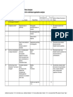 FMEA anticoag worksheet empty scoring.pdf